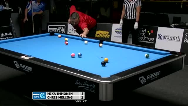 Watch and share Billiards GIFs and Billiard GIFs by ghostinajar on Gfycat