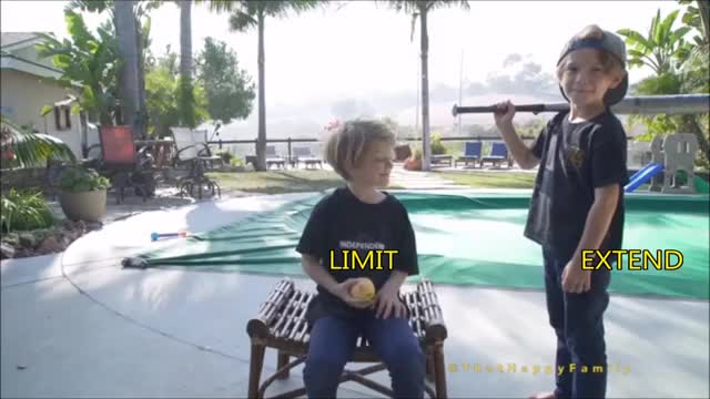Watch and share Limit GIFs by keqetus on Gfycat