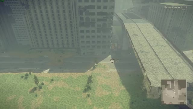 Watch NieR Automata 01.08.2018 - 19.46.05.01 GIF on Gfycat. Discover more related GIFs on Gfycat