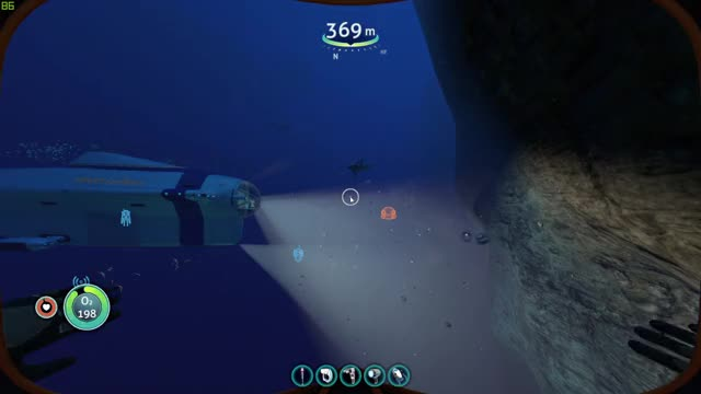 Watch Spaz GIF by AussieGenesis (@aussiegenesis) on Gfycat. Discover more Subnautica GIFs on Gfycat