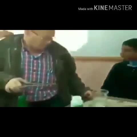 Watch and share Explosion GIFs by Lutfiadji Agung Hidayat on Gfycat