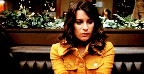 Watch and share Lea Michele GIFs on Gfycat