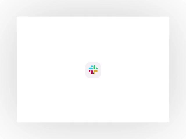 Watch and share Slack GIFs on Gfycat