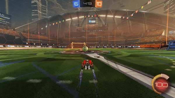 Watch musty GIF by @azure-rocketleague on Gfycat. Discover more related GIFs on Gfycat