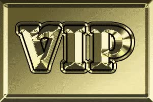 Watch and share V.i.p Pass (Bought At:v.i.p) GIFs on Gfycat