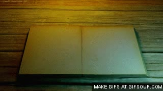 Watch opening GIF on Gfycat. Discover more related GIFs on Gfycat