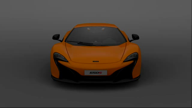 Watch Gran Turismo Sport – SDR to HDR Comparison GIF by PlayStation (@playstation) on Gfycat. Discover more related GIFs on Gfycat
