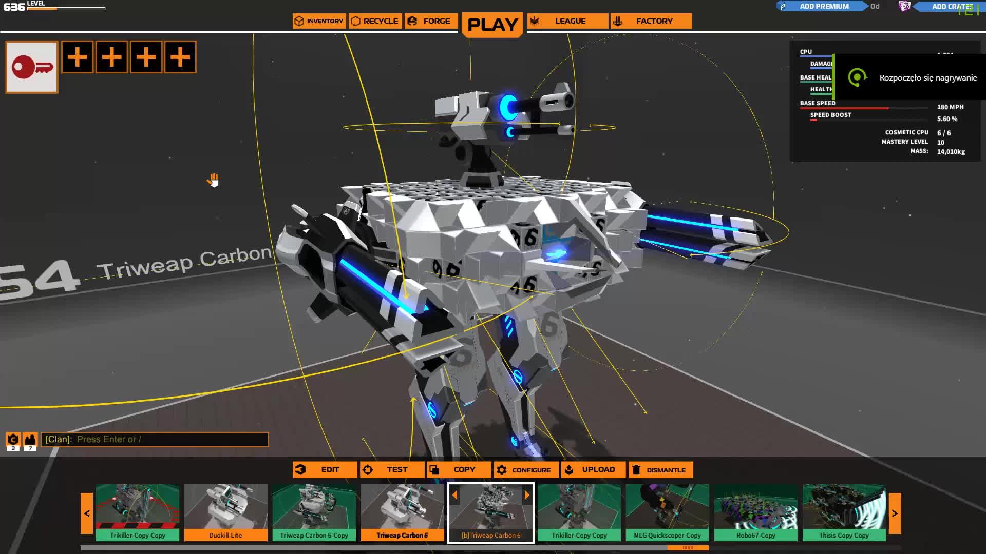 Robocraft 09.13.2017 - 19.44.54.05 GIFs