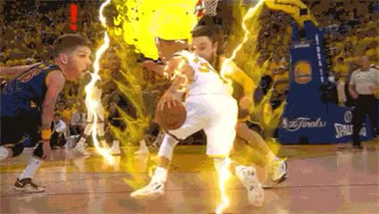 Watch and share Nbafinals GIFs and Nba GIFs by Reactions on Gfycat