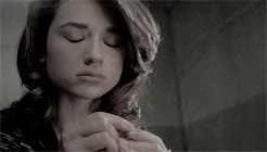 Watch and share I Miss Her So Much GIFs and Allison Argent GIFs on Gfycat