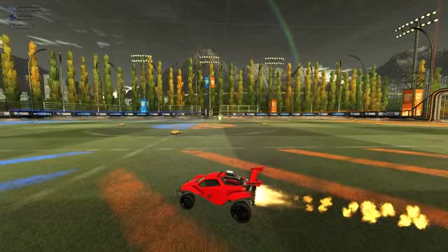 Watch and share Rocket League 2020.05.10 - 12.15.14.23.DVR GIFs by Wavyy on Gfycat