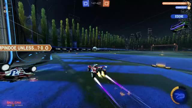 Watch and share Flip Reset (4) GIFs by seeebbb on Gfycat
