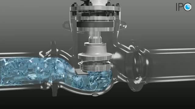 Watch and share Globe Valve GIFs and Gate Valve GIFs on Gfycat