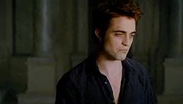 Watch and share Done Done Done GIFs and Edward Cullen GIFs on Gfycat