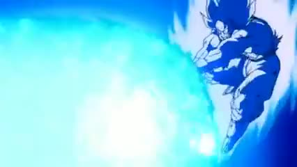 Watch Cooler Final Form Vs. Goku! GIF on Gfycat. Discover more DBZ, Film & Animation, LordPrinceCooler GIFs on Gfycat