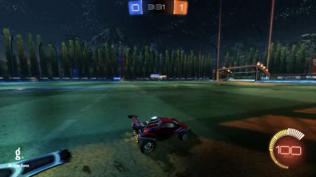 Goal 2: Senix Lumi-