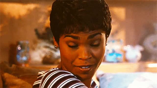 Watch nia long GIF on Gfycat. Discover more related GIFs on Gfycat