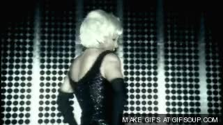 Watch and share Adrian Sexy Beast! GIFs on Gfycat