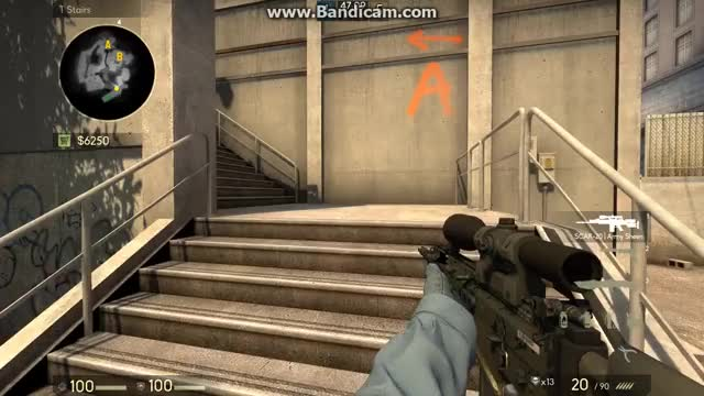 Watch and share Csgo GIFs and Tips GIFs on Gfycat