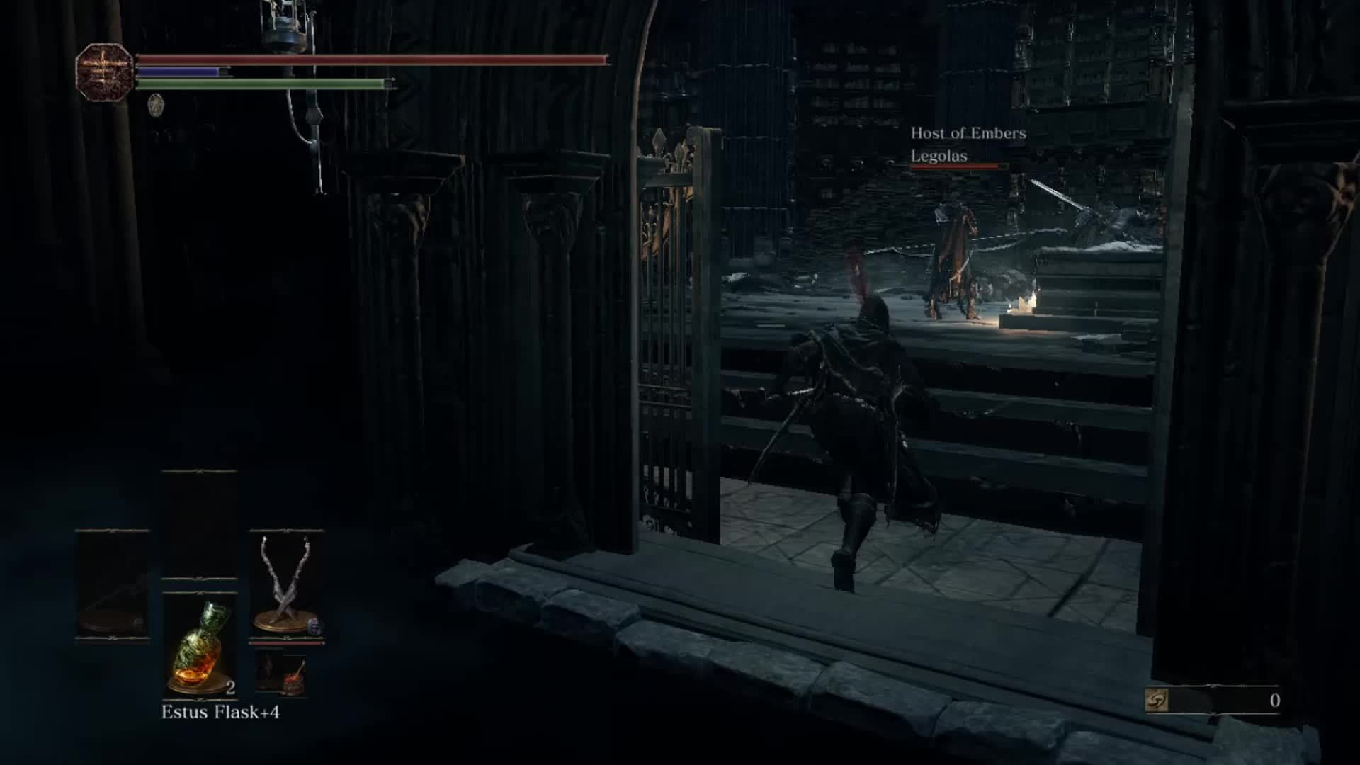 darksouls3, Lord of the Rings - Dark Souls 3 GIFs