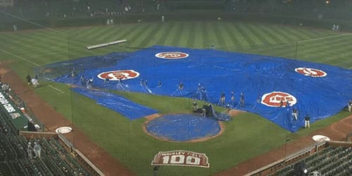 Watch and share Page 17 For Cubs GIFs on Gfycat