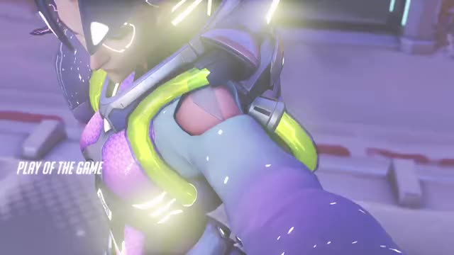 Watch this GIF by Gamer DVR (@xboxdvr) on Gfycat. Discover more JLEEZY123, OverwatchOriginsEdition, xbox, xbox dvr, xbox one GIFs on Gfycat