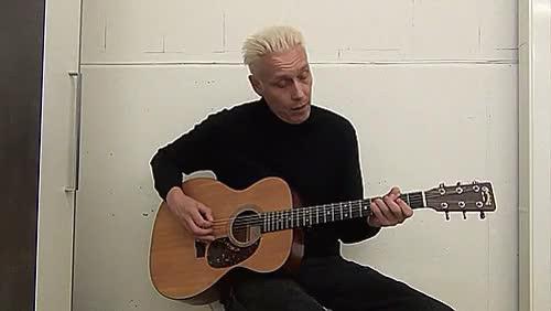 Watch and share Farin Urlaub GIFs and Gitarre GIFs on Gfycat