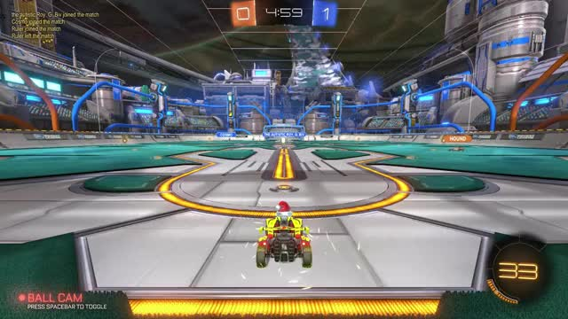 Watch RL GIF on Gfycat. Discover more RocketLeague GIFs on Gfycat