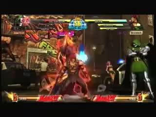 Watch Raging Demon GIF on Gfycat. Discover more Demon, Raging GIFs on Gfycat
