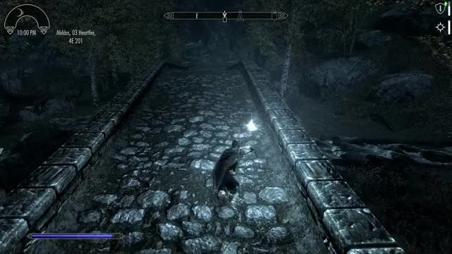 Watch Wolf Corpse Launch GIF by @windywriter on Gfycat. Discover more corpse launch, skyrim, wolf GIFs on Gfycat