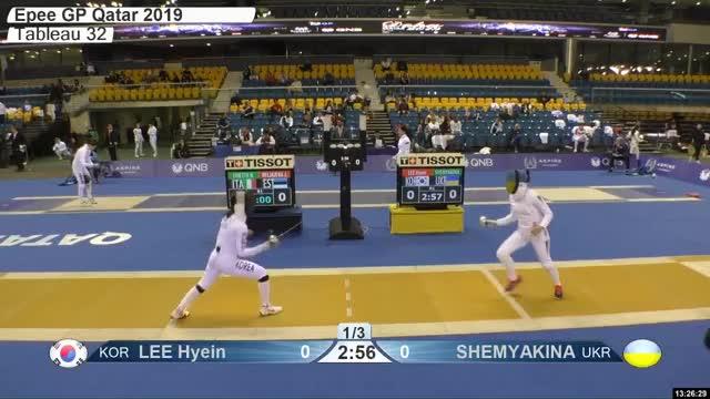 Watch and share LEE Hyein 1 GIFs by Scott Dubinsky on Gfycat