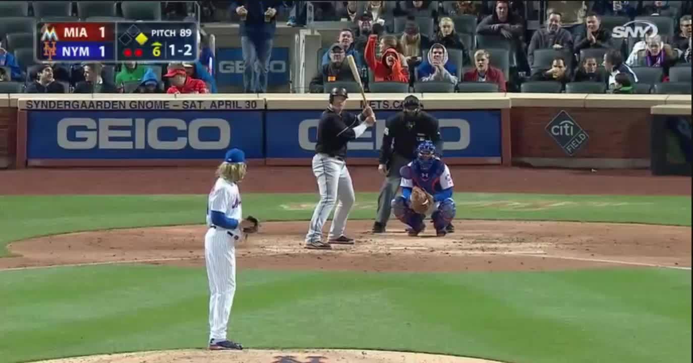 baseball, newyorkmets, Synd. #12 GIFs