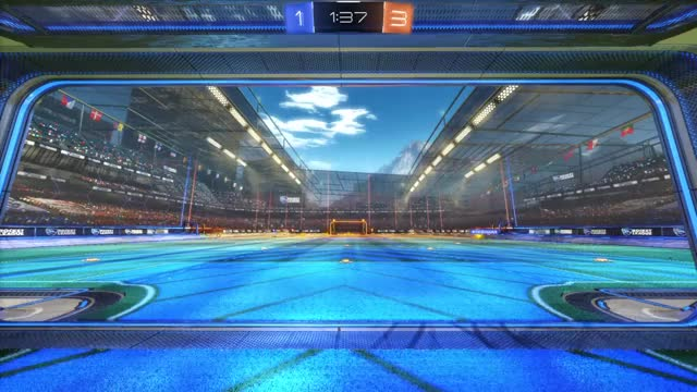 Watch and share Playstation 4 GIFs and Rocket League GIFs by sparky892 on Gfycat