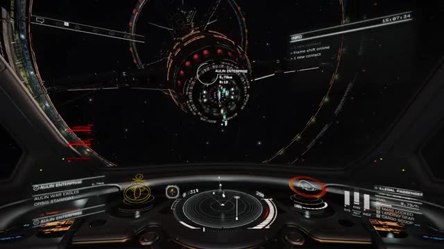 Watch and share Elite Dangerous 2019.01.22 - 01.08.00.09.DVR GIFs on Gfycat