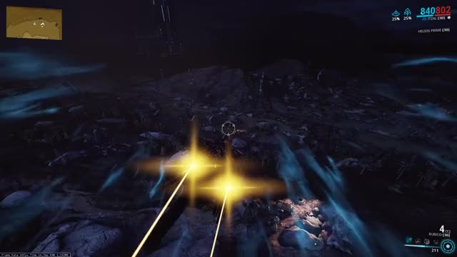 Watch and share Eidolon LOD GIFs by Crevan Embrust on Gfycat