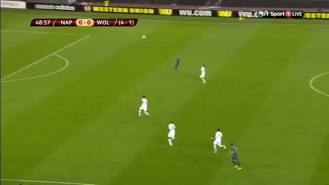 Watch and share Soccer GIFs by fantasymlshelper on Gfycat