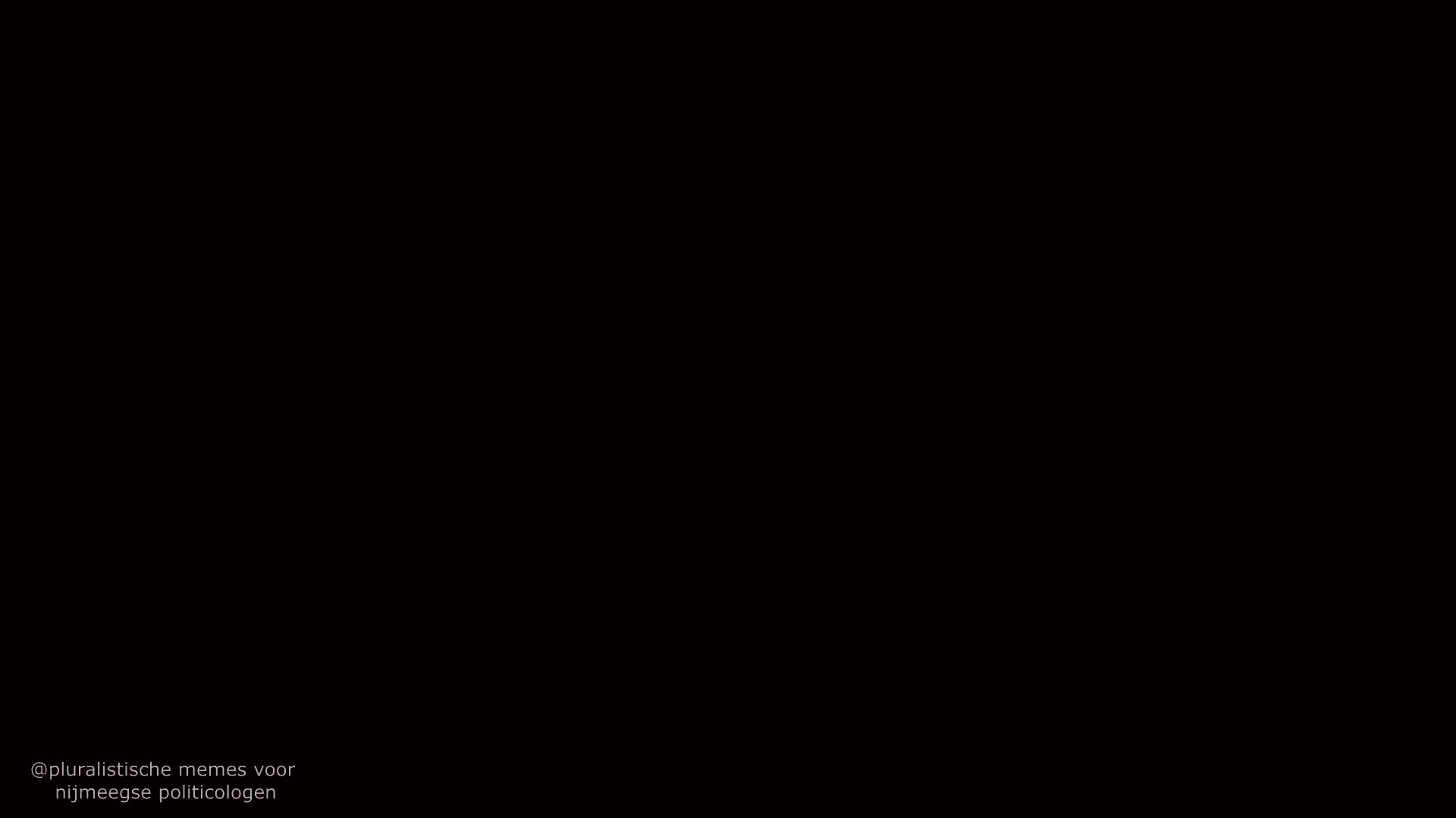 paaseieren, Ik🇬🇧ihe GIFs