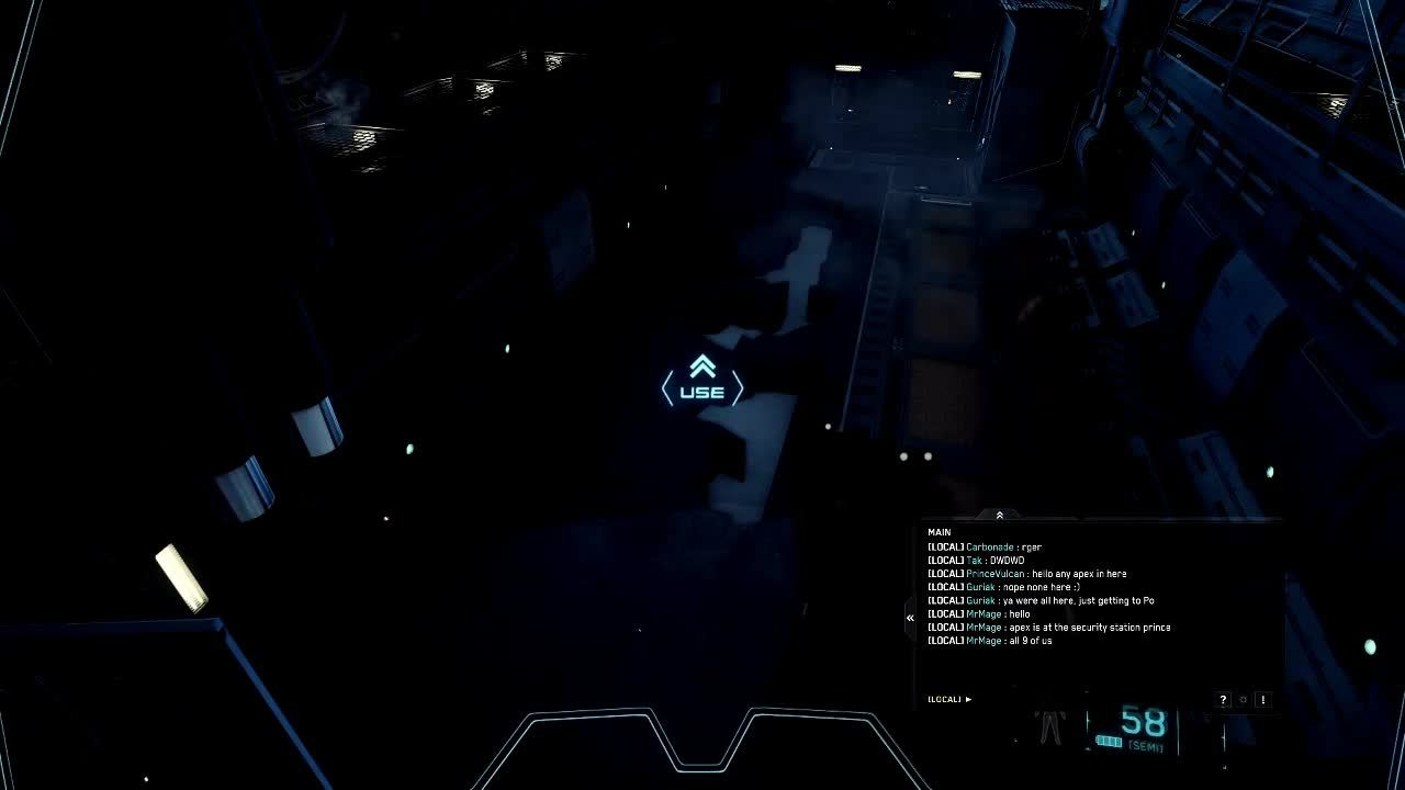 starcitizen, Star Citizen GIFs