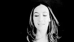 Watch and share Maggie Q GIFs and Elofp GIFs on Gfycat