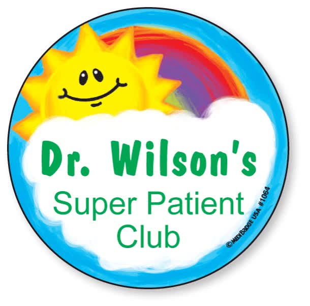 Watch and share Dr animated stickers on Gfycat