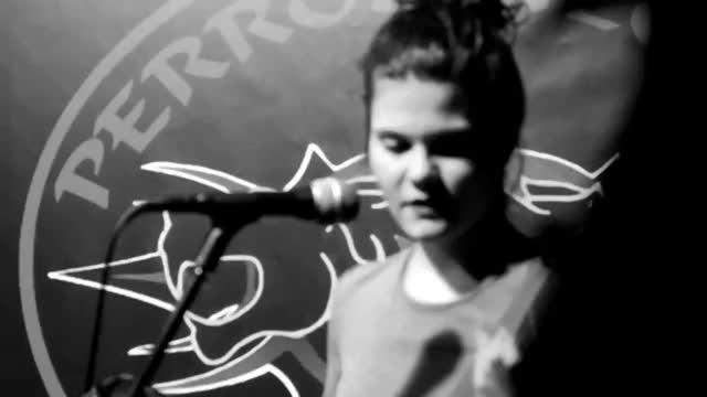 Watch Los secos - Concierto en la cabaña biker GIF on Gfycat. Discover more related GIFs on Gfycat