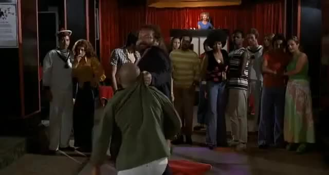 Watch and share Bud Spencer GIFs by dank0 on Gfycat