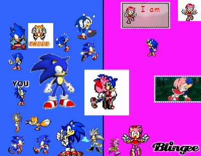 Watch Sonic Doodles GIF on Gfycat. Discover more related GIFs on Gfycat