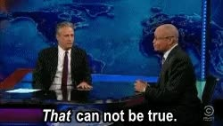 Watch Stewart&Colbert GIF on Gfycat. Discover more jon stewart, larry wilmore, the daily show GIFs on Gfycat