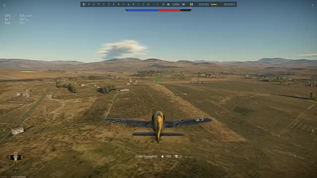 Watch and share Warthunder GIFs on Gfycat