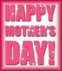 Watch and share Mothers GIFs and Day GIFs on Gfycat