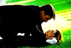 Watch and share Katherine Beckett GIFs and Kate Beckett GIFs on Gfycat