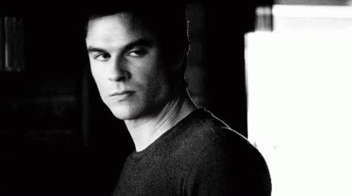 Watch No Yeahright GIF on Gfycat. Discover more ian somerhalder GIFs on Gfycat