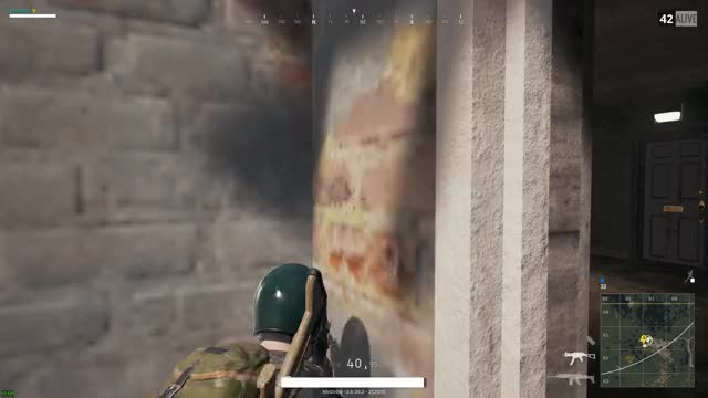 Watch and share Pubg GIFs by n1ndroid on Gfycat