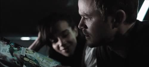 Watch Bedtime story? GIF on Gfycat. Discover more also i wanted one with just the feet gifs, cuz. . .adorbs!, dutch, i have insomnia, i know i said i was done for the night. . ., john jaqobis, killjoys, killjoys spoilers, killjoys syfy, kjgif, my gifs, ultimate brotp, what can i say GIFs on Gfycat